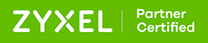 zyxel_partner_certified_logo_new_300
