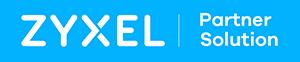 zyxel_partner_solution_logo_new_300