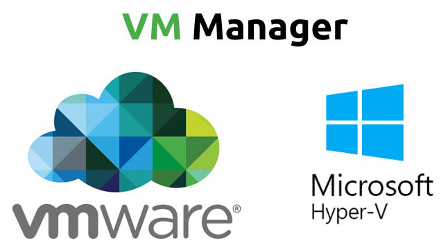 best-vm-manager-and-monitoring-tools