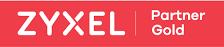 logo-partner-gold