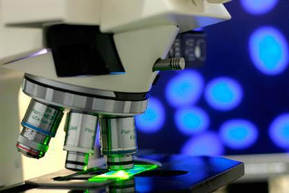 microscopio-ricerca4